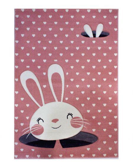 Bunny 22721