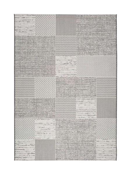 Weave 9162