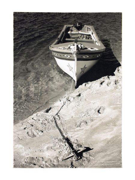 Alfombra realista Barca